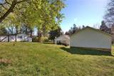 633 Taylorsville-Aragon Road - Photo 20