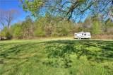 633 Taylorsville-Aragon Road - Photo 21