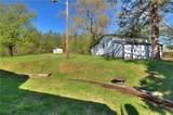 633 Taylorsville-Aragon Road - Photo 24