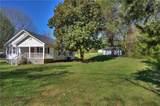 633 Taylorsville-Aragon Road - Photo 30