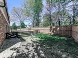 1375 Brandywine Trail - Photo 44