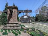 1375 Brandywine Trail - Photo 47