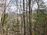 850 Sinti Trail - Photo 1