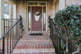 5902 Downington Place - Photo 3