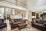 5902 Downington Place - Photo 4