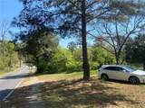 1288 Bouldercrest Drive - Photo 12