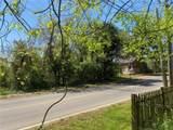 1288 Bouldercrest Drive - Photo 15