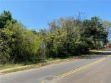 1288 Bouldercrest Drive - Photo 16