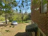 1288 Bouldercrest Drive - Photo 9