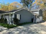 6593 Dearborn Drive - Photo 2