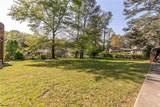 3575 Hogan Road - Photo 24