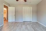 3401 Fawn Trail - Photo 19