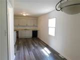 885 Kennesaw Drive - Photo 12