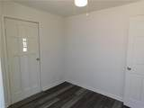 885 Kennesaw Drive - Photo 17