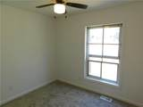 885 Kennesaw Drive - Photo 18