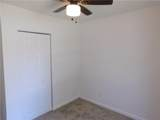885 Kennesaw Drive - Photo 19