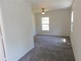 885 Kennesaw Drive - Photo 20