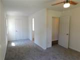 885 Kennesaw Drive - Photo 22