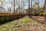 430 Eagles Bluff - Photo 23