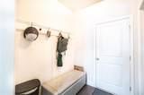 3102 Avenel Court - Photo 16