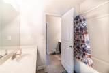 3102 Avenel Court - Photo 26