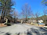 1601 Masons Creek Circle - Photo 2