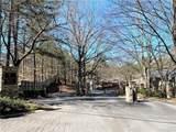 1601 Masons Creek Circle - Photo 3