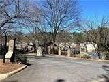 1601 Masons Creek Circle - Photo 4