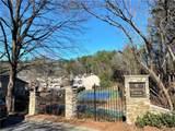 1601 Masons Creek Circle - Photo 5
