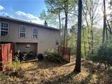 1601 Masons Creek Circle - Photo 59