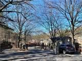 1601 Masons Creek Circle - Photo 6