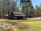 5267 Duncan Creek Road - Photo 23