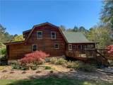 5267 Duncan Creek Road - Photo 27