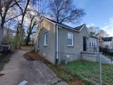 2447 Lynn Iris Drive - Photo 1