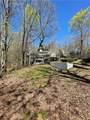 2464 Basin Drive - Photo 35