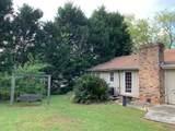 45 Salem Meadow Drive - Photo 5