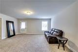 3595 Quillback Court - Photo 20