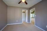 2460 Arbour Trace Vista - Photo 24