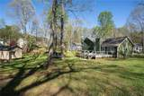 2460 Arbour Trace Vista - Photo 8