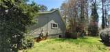 2362 Smokehouse Path - Photo 11