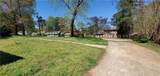 2362 Smokehouse Path - Photo 13