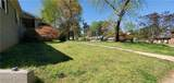 2362 Smokehouse Path - Photo 14