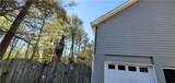2362 Smokehouse Path - Photo 17