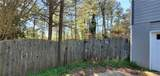 2362 Smokehouse Path - Photo 18