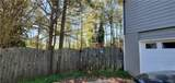 2362 Smokehouse Path - Photo 19