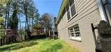2362 Smokehouse Path - Photo 21