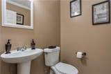 3483 Willow Tree Trace - Photo 20