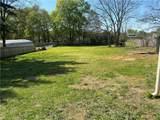 431 Cherokee Road - Photo 24