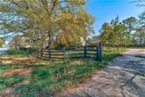 13805 Hopewell Road - Photo 2