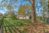 13805 Hopewell Road - Photo 3